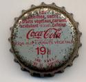 Coca Cola Vichy Cocavi10