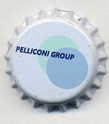Pelliconi Group Slpell10