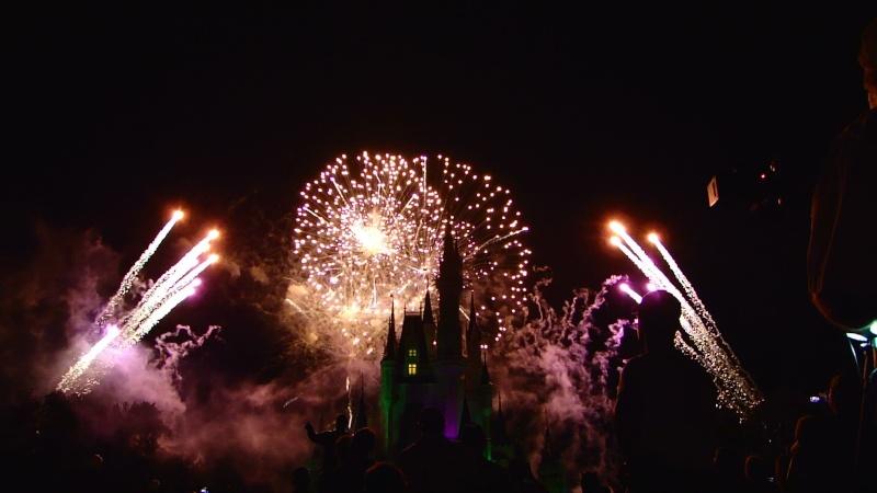 Vos photos des feux d'artifice et show nocturne ! Mah01611