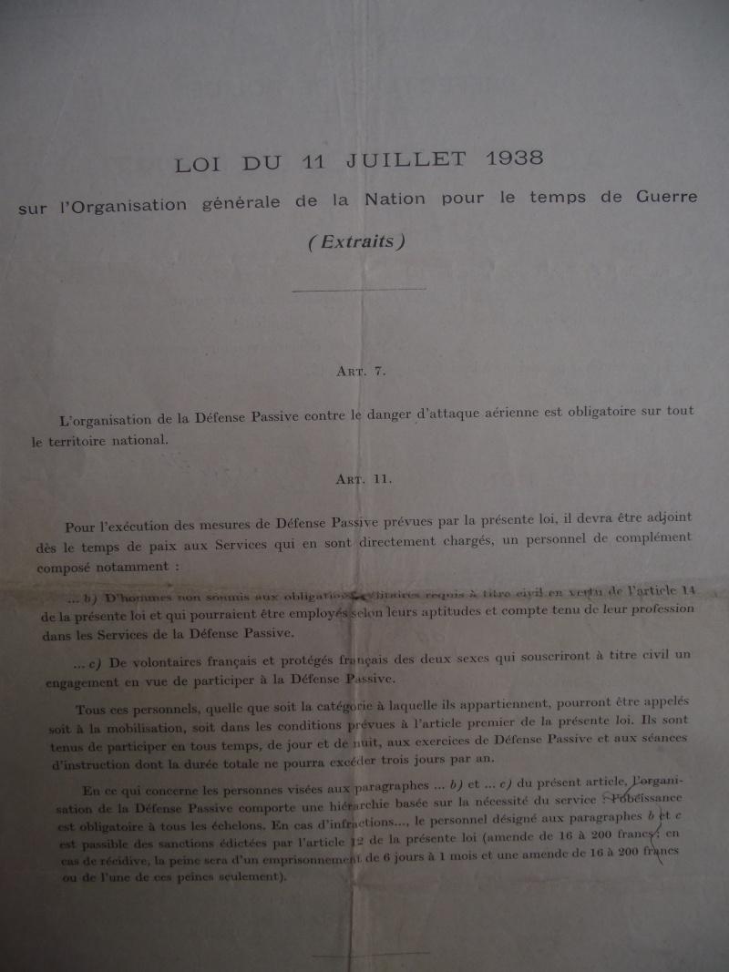 lettres de prisoniers de guerre Lettre13