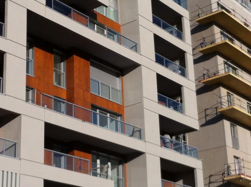 Photos de Fenêtre sur Parc Img_0511