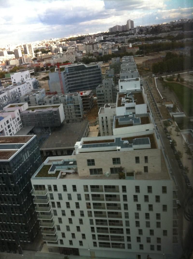Photos de Fenêtre sur Parc Img_0512