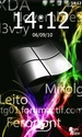 [ROM][WM6.5.5]ou[WM6.5.3][FRA] V6T et V6T_CLEAN Build 28244.5.3.10 Windows Mobile 6.5.3 en ligne Image_10