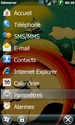 [ROM][WM6.5.5]ou[WM6.5.3][FRA] V6T et V6T_CLEAN Build 28244.5.3.10 Windows Mobile 6.5.3 en ligne Menu_d10