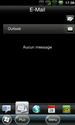 [ROM][WM6.5.5][FRA] Sense V2   2.5.20191914.0  En ligne :) Screen14