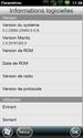 [ROM][WM6.5.5][FRA] Sense V2   2.5.20191914.0  En ligne :) Screen23