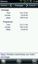 [ROM][WM6.5.5][FRA] Sense V2   2.5.20191914.0  En ligne :) Screen26