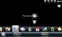 [ROM][WM6.5.5][FRA] Sense V2   2.5.20191914.0  En ligne :) Screen30