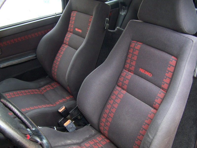 One Cab Sportline Swappé G60 100_5812