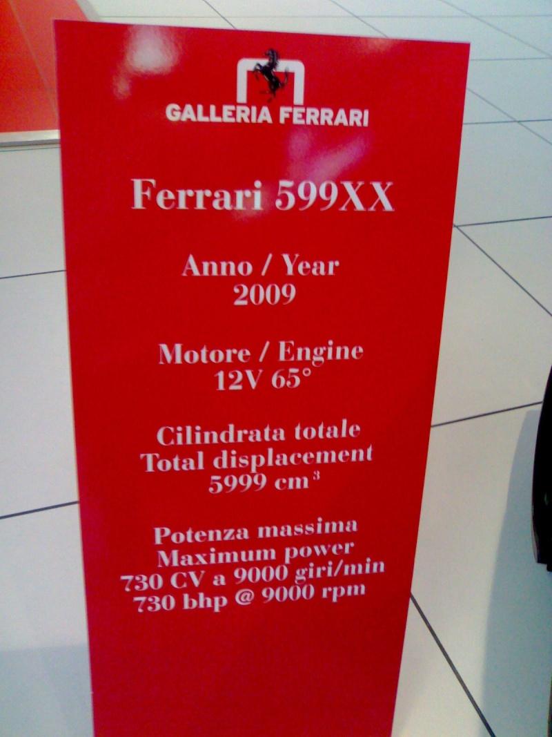 10/10/10 allarme rosso.....ovvero Veleno a MARANELLO 10102028