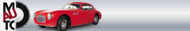 101 ANNI ALFA ROMEO, NRA in gita al MUSEO dell'AUTOMOBILE di Torino-26/06/11-NRA c'è! Bghead11