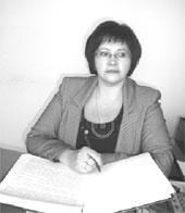 ОТЧЕТ    о результатах  деятельности главы   Спировского района В. А. Юдина за 2010 год  Собрание депутатов Спировского района G210