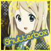 Made these for Shutterbox. Shutte11