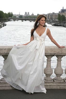 """Concours """"sublime la mariée !"""" 210"""