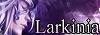 Larikinia - Entrez dans la légende Sans_t14