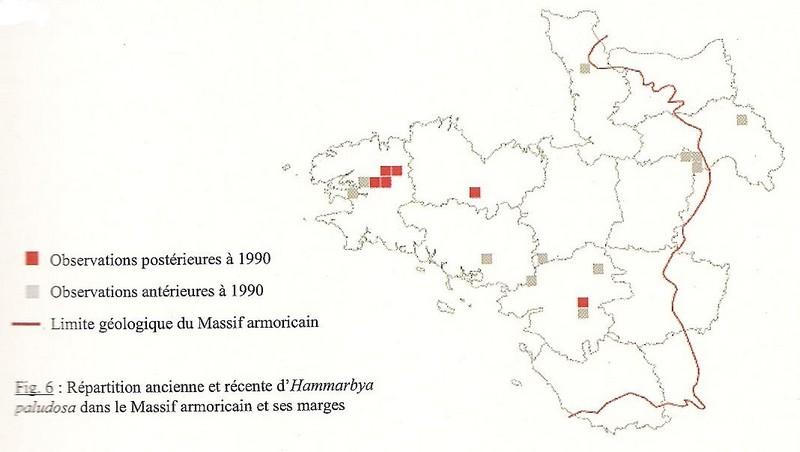 [Malaxis des marais] En danger critique d'extinction! Carte10