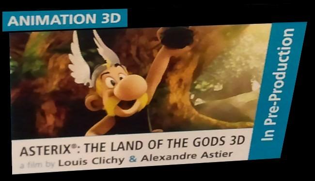 Astérix: Le Domaine Des Dieux en 3D Asteri10