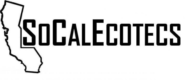 SoCalEcotecs