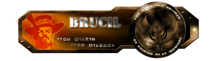 I finally downloaded Steam Brucil10
