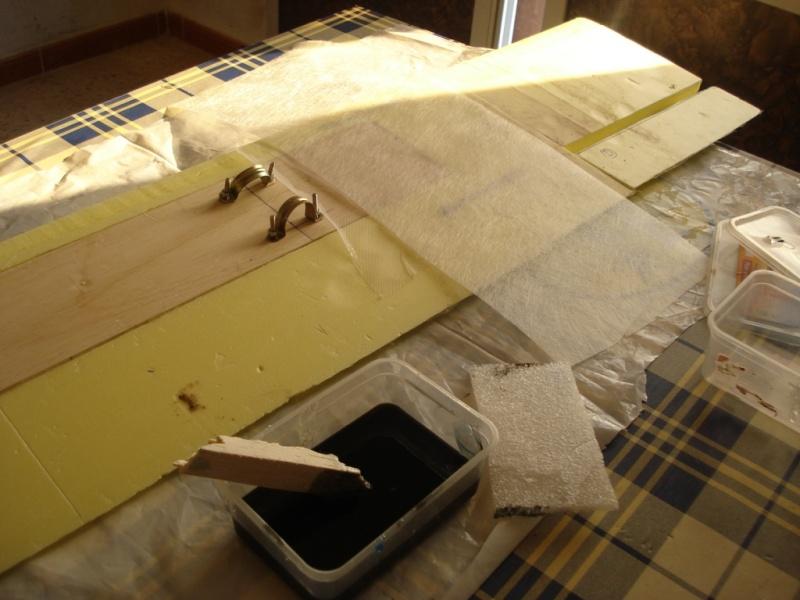 construction de modèle réduit - Page 3 Dsc06810