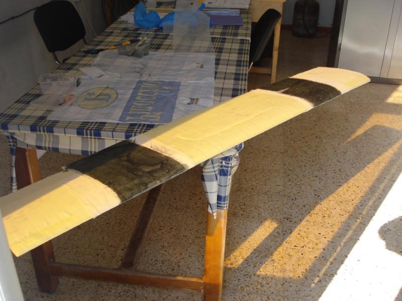 construction de modèle réduit - Page 3 Dsc06811