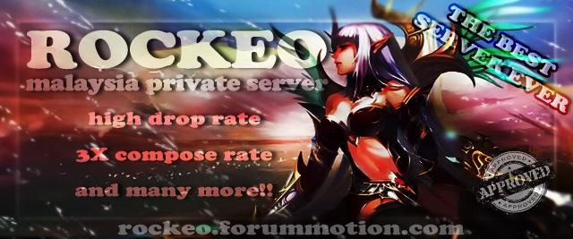 .:RockEO Forum:.