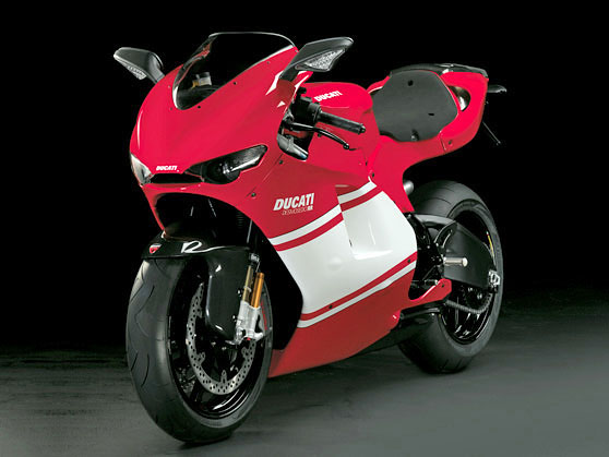 Et apres le CB, vous achetez quoi ? - Page 2 Ducati10