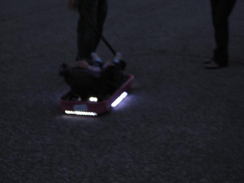 K John Car Show - May 7th 2011 Img_0314
