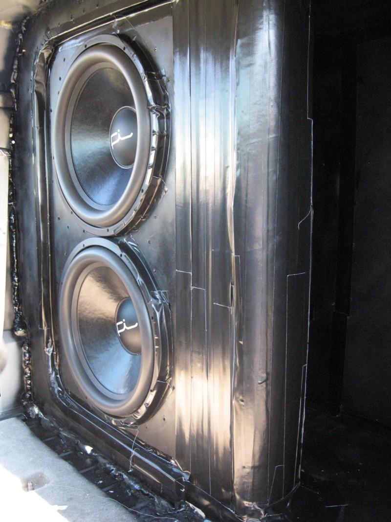 Dub City Soundoff - Oct. 17th 2010 Img_3024