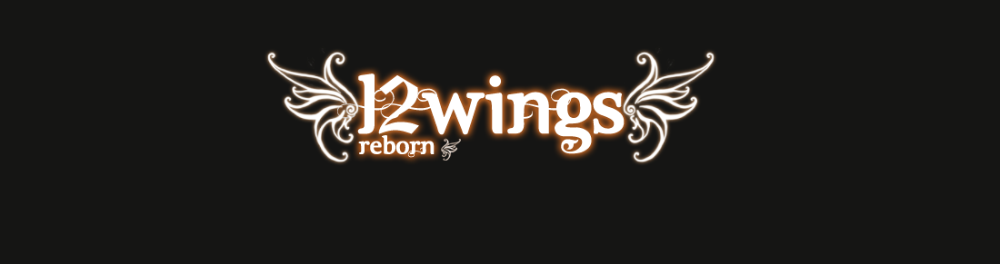 L2 Wings Reborn