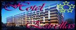 Hotel de cinco estrellas