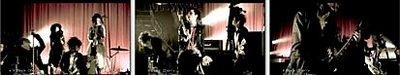 Acid Black Cherry discografia & videografia Black_10