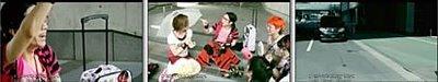 Acid Black Cherry discografia & videografia Boys10