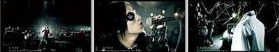 Acid Black Cherry discografia & videografia Fuyu10