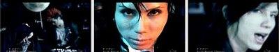 Acid Black Cherry discografia & videografia Jigsaw10
