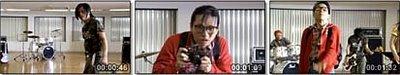 Acid Black Cherry discografia & videografia Spell10
