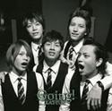 KAT-TUN discografia 0003yy10