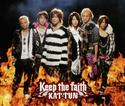 KAT-TUN discografia 101fvy10