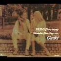 Gackt discografia 12gats10
