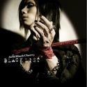 Acid Black Cherry discografia & videografia 1fe73f10