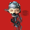 Gackt discografia 32286610