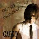 Gackt discografia 32289110