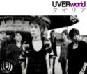 UVERwolrd discografia 4613010