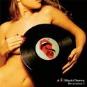 Acid Black Cherry discografia & videografia Acid_b10
