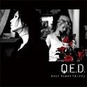 Acid Black Cherry discografia & videografia Acidvc10