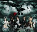 Versailles discografia  Afebae10