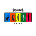 Girugamesh Alive_10