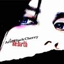 Acid Black Cherry discografia & videografia Avcd3210