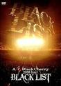 Acid Black Cherry discografia & videografia Blackl10
