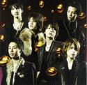 KAT-TUN discografia Coverl10